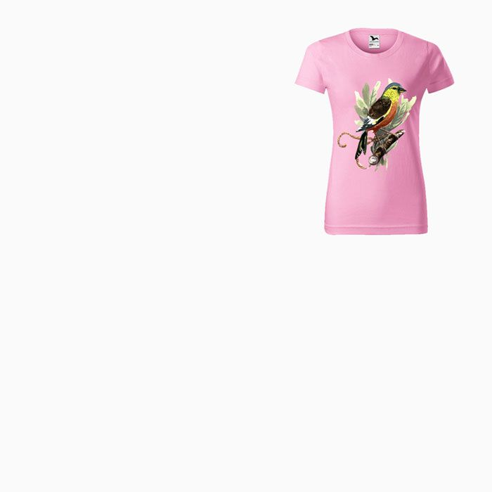 Śmieszna koszulka Jestem głodny